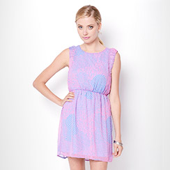 500 Dresses under $39