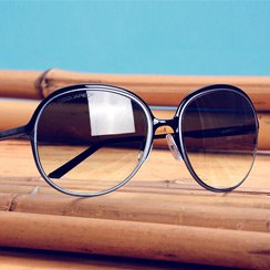 Italian Glance: Sunglasses Starting at $29