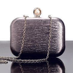 La Regale Evening Bags