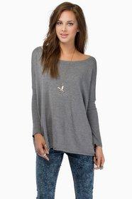 Alaina Sweater $39