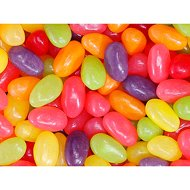 teenee-beanee-jelly-beans-american-medley-mix-126561