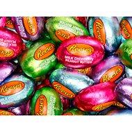 reeses-mini-chocolate-easter-eggs-130698