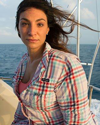 Women's Super Bahama image