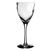 Chateau Wine Glass