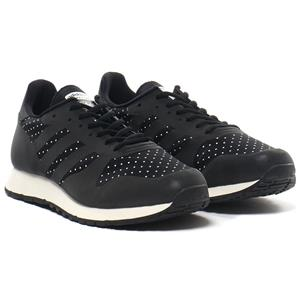 adidas CNTR Weld 84-Lab Black