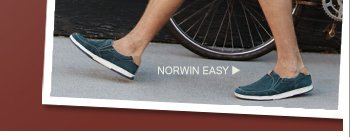Shop Norwin Easy
