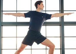 Alo Yogawear