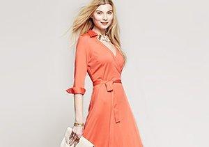 Best Sellers: Dresses