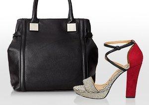Best Sellers: Shoes & Handbags