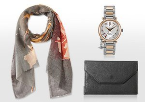 Best Sellers: Jewelry, Watches & More