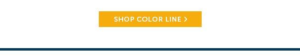 Shop Color Line!