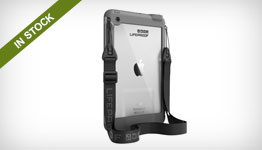 Lifeproof nuud Case for Mobile Devices