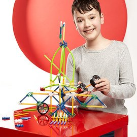 Shop by Age: Older Kids' Toys
