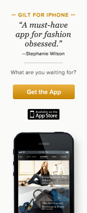 Get the App