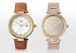 Almost Gone: Watches