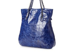 Almost Gone: Handbags