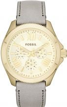 Ladies' Fossil Cecile