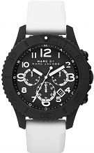 Men's Marc By Marc Jacobs Rock Chronograph