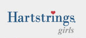 Hartstrings girls
