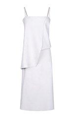 Velvet Milano Dress
