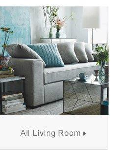 All Living Room