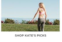 Shop Kates Picks