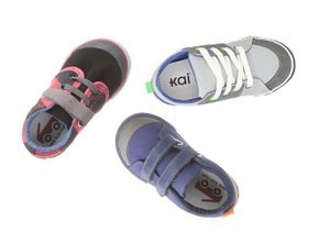 Play Shoes: Kids' Sneakers