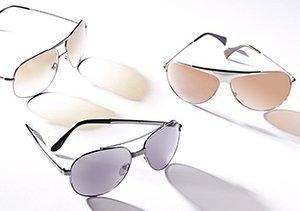 Best Sellers: Sunglasses