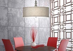 Design Craft: New Lighting Styles