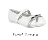 Flex Peony