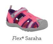 Flex Saraha