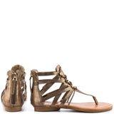 Glandoo - Bronze LL