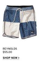 Reynolds $55.00 - Shop Now