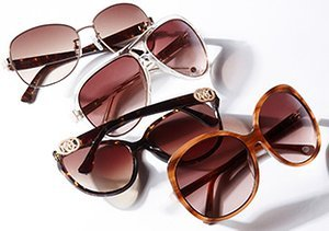 New Arrivals: Sunglasses