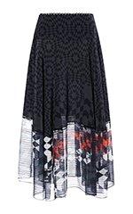 Libra Skirt