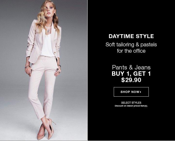 Shop Women's Pants & Jeans