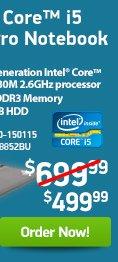 Lenovo Core™ i5