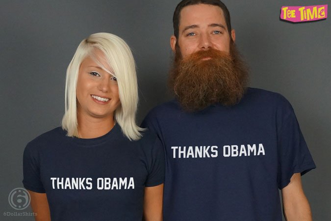 http://6dollarshirts.com/tt/reg/03-14-2014_Thanks_Obama_T_SHIRT_reg.jpg