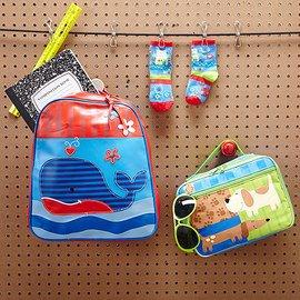 Kids Love Spring: Gear Under $15