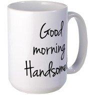 Shop Large Mugs