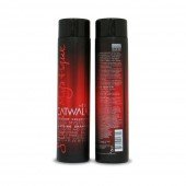 Catwalk Sleek Mystique Shampoo
