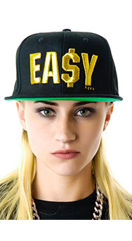 bgrt-easy-money-snapback