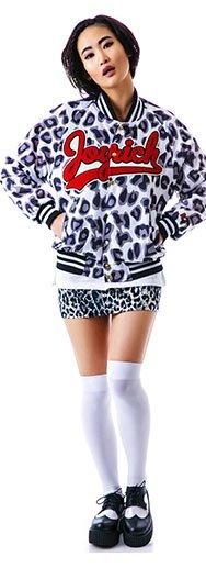 joyrich-candy-leopard-athletic-jacket