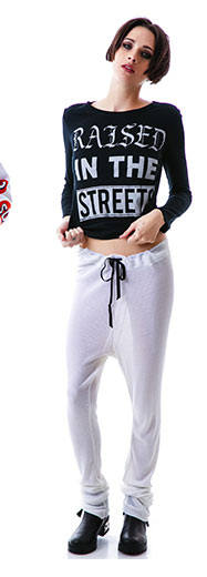 obesity-and-speed-baby-thermal-draped-sweatpants