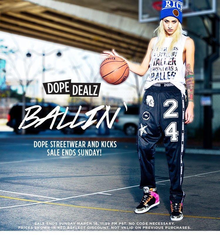 dope-dealz/ballin