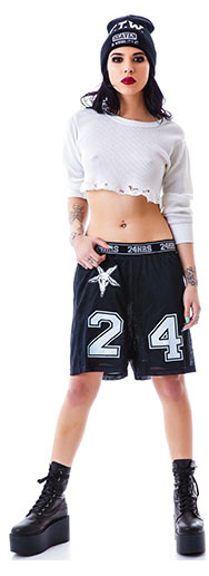 24hrs-mesh-gym-shorts