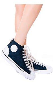 iron-fist-duane-peters-broadway-high-top-sneaker