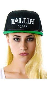 bgrt-ballin-snapback