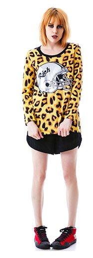 joyrich-candy-leopard-helmet-long-sleeve-tee