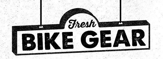 Fresh Bike Gear